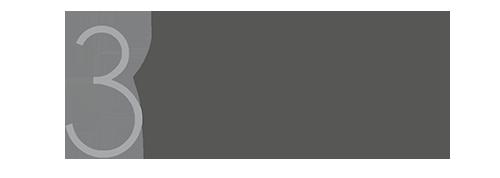 Consultoría Empresarial | 360 Consulting Group